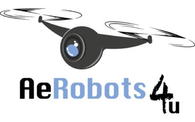 AeRobots4u S.L.